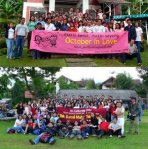 29n30oct06_FamGath
